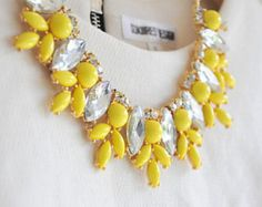 Browse unique items from AnneEmmaJewelry on Etsy, a global marketplace of handmade, vintage and creative goods.