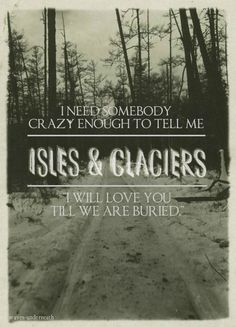 'Cemetery Weather,' Day 22, pierce the veil challenge, favorite isles and glaciers song