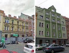 Fotka uživatele Archwars. Multi Story Building