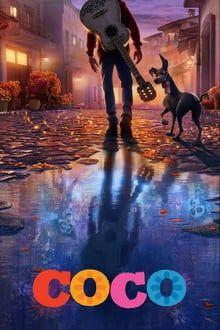 Ver Coco 2017 Peliculas Online Gratis Films Complets Film Streaming Vf