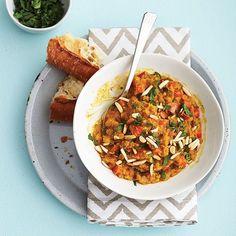 Moroccan-Lentil-Stew-recipe