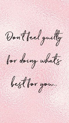 Life Quotes Love, Self Love Quotes, Cute Quotes, Wisdom Quotes, Words Quotes, Quotes To Live By, Sayings, Guilt Quotes, Compassion Quotes