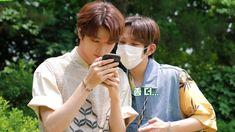 Flower Festival, Lotus Flower, Nct, Couple Photos, Couples, Winwin, Taeyong, Jaehyun, Couple Shots
