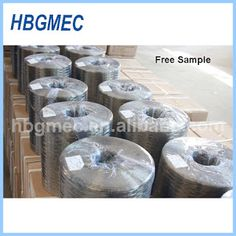 Basalt Fiber --A multi-function construction material of 21st century: <!--[if gte mso 9]> Normal 0 7.8 磅 0 2...