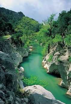 Yazılı Kanyon Tabiat Parkı,Isparta,Turkey There are many places to be visited in the world and Turkey. We share with remote locations. Places To Travel, Travel Destinations, Places To Visit, Beautiful Places In The World, Places Around The World, Visit Turkey, Turkey Travel, Nature Scenes, Natural Wonders
