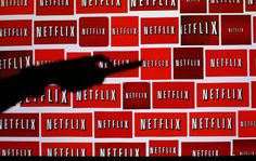 How have you used Netflix this long without knowing these 10 tips and tricks?