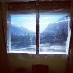 #HotelLuise #WorkInProgress #ComingSoon #NewRooms #GardaTrentino #LakeGarda #Gardasee #LagoDiGarda