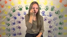 Tapping Play EFT Tapping Instructional and Song Video Tap Chart, The Tapping Solution, Eft Tapping, Brain Breaks, Songs, Play, Scripts, Youtube, Freedom