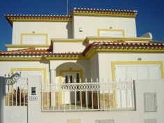 Algarve, Vila Real de Santo António. http://www.ocasiao.pt/IN/IN31630037