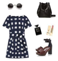 """Untitled #2"" by nurmasithap on Polyvore"