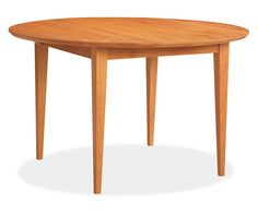Room & Board - Adams 48r Dining Table 1099