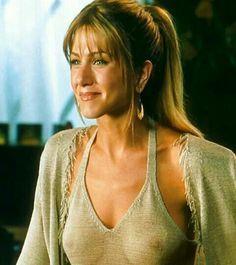 Jennifer Aniston See Through に対する画像結果