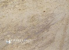 Millenium Cream Granite Great Lakes Marble Bathroom Countertops Kitchen Counters