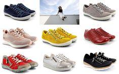 b3b88f850d Női cipők, bokacipők, csizmák, szandálok, papucsok - Valentina Cipőbolt
