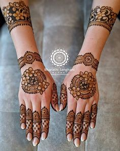 65 Fresh and Latest mehndi designs to try in 2020 Henna Art Designs, Mehndi Designs For Girls, Stylish Mehndi Designs, Mehndi Designs For Beginners, Dulhan Mehndi Designs, Mehndi Designs For Fingers, Latest Mehndi Designs, Bridal Mehndi Designs, Henna Mehndi
