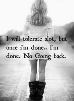 beautiful quotes Top 40 Beautiful Women Quotes And Beauty Quotes For Her 11 Life Quotes Love, Badass Quotes, Woman Quotes, Wisdom Quotes, Great Quotes, Me Quotes, Funny Quotes, Inspirational Quotes, Motivational