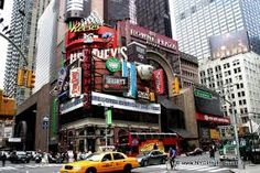 Image result for most famous beacons in new york city