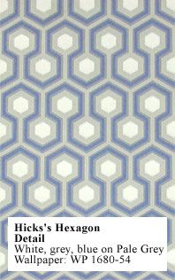 Historic Style - Hicks's Hexagon - Traditional Home
