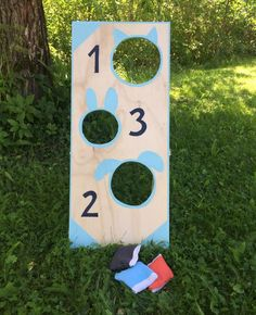 Wood Crafts, Diy And Crafts, Crafts For Kids, Dyi, Preschool, Woodworking, Teaching, Bird, Education