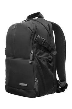 e749d6f1c7cc Fotonox Photo Backpack 200 Black