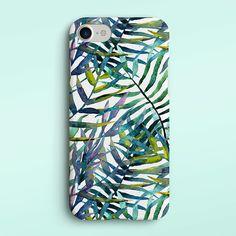 pokrowce i etui - na telefon-Jungle Case