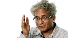 Rajan Sankaran explains how homeopathy works and goes into detail about its ability to cure. About Rajan Sankaran Dr. Rajan Sankaran is a world famous homeop...