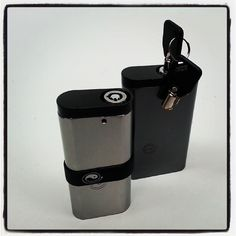 New lockable dugouts coming from @tacticalhitcompany!