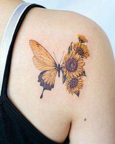 Dope Tattoos, Pretty Tattoos, Mini Tattoos, Beautiful Tattoos, Body Art Tattoos, Small Tattoos, Key Tattoos, Tattos, Small Colorful Tattoos