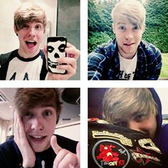 Patty Walters He does some pretty good covers and I suggest checking him out.