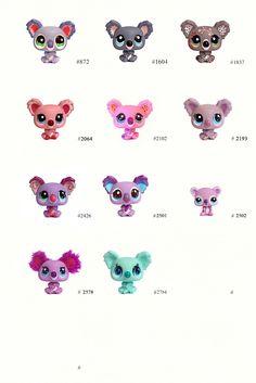 Vorlage+Koala.jpg (1067×1600)
