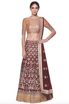 ANITA DONGRE CAMPAIGN #anitadongre #campaign #new #designer #clothing #beautiful #delicate #perniaspopupshop #shopnow #happyshopping