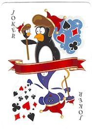 WORLD XPO 4 Joker Card, Norman Rockwell, Tarot Cards, Jokes, Play, World, Eve, Artists, Tarot Card Decks