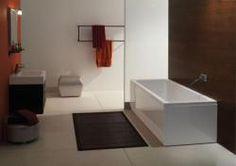 Kolpa San Elektra 190x90 beépíthető egyenes kád Kabine, Bathtub, Bathroom, San, Standing Bath, Washroom, Bath Tube, Bath Tub, Bathrooms