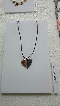 NC Jewellery