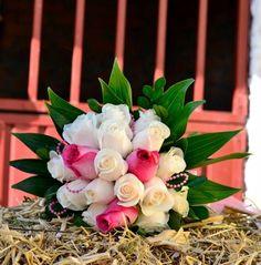 Bouquets de novia de Victoria Florería | Foto 7