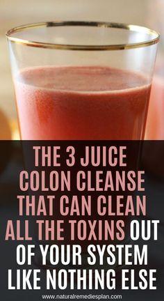 #detoxifies #detoxkerenggapahang #detoxstyle #detoxkerenggaperak #detoxginjal #colon cleanse tea detox drinks #Tumblr #NightTimeWeightLossDrink #TurmericWaterForWeightLoss #drink #smoothies #recipes #remedies #juice #TurmericVitamins Natural Detox Drinks, Natural Colon Cleanse, Healthy Detox, Healthy Drinks, Healthy Shakes, Juice Smoothie, Smoothies, Full Body Detox, Lemon Drink