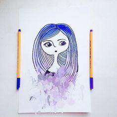 #art <3