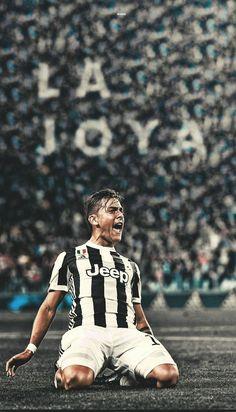 Soccer Locker, Soccer Boys, Football Boys, Real Madrid, Super Bowl, Football Is Life, Juventus Fc, Football Wallpaper, Uefa Champions League