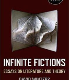 On Stories: And Other Essays On Literature PDF   Languages ...