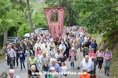 Festa Patronale Madonna di Piné 2018 - Foto ANDREA NARDON per www.altopianodipine.com Madonna, Dolores Park, Travel, Party, Pine, Viajes, Destinations, Traveling, Trips