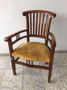 Krzesła z drewna egzotycznego, 1 - 4 sztuk Gdynia - image 1