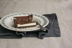 torta-cacao-e-ricotta