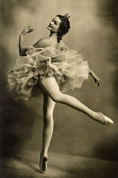 VINTAGE PHOTOS OF BALLET DANCERS - Google Search