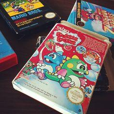 Bubble Bobble Bubble Bobble, Nintendo Systems, Bubbles, Tattoo, Sleeve, Instagram Posts, Manga, Tattoos, Finger
