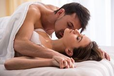 We carefully selected each ingredient in Sultan's night sex power capsules medicine to boost intercourse performance, male enhancement and sexual pleasure with penis enlargement.
