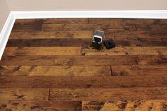 73 Best Paramount Hardwoods Images Flooring Hardwood
