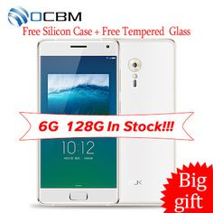 13 Best chinese brands phone images   Smartphone news, China