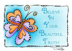 """""""Your Beautiful Truth""""Make It a SunShiny Day❀◕ ‿ ◕❀ Good Morning & Good Day !!!! Keep Positive~Live Life~Put Jehovah God and Jesus In your Life and Everything will turn out wonderfully! ❀◕ ‿ ◕❀"""