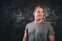 creativeLIVE: Kelly Starrett's First Book, Becoming a Supple Leopard, Hits Shelves Today!