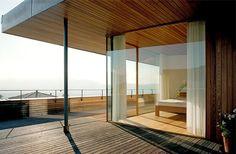 austrian-wooden-houses-6.jpg